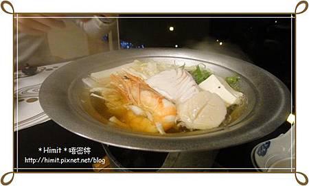 use-鍋物.JPG