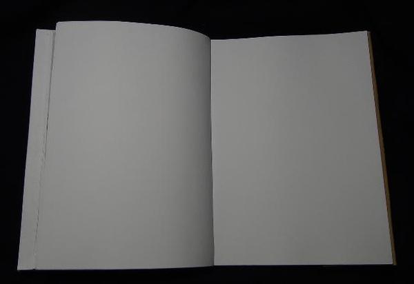 內頁11.JPG