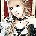 HIZAKI03.jpg