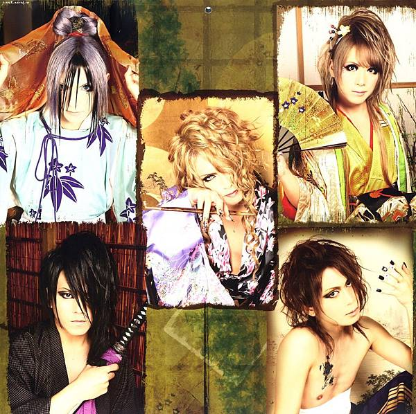 Versailles2011年月曆06.jpg