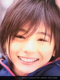 山田涼介小朋友