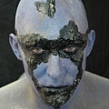 guardians-of-the-galaxy-lee-pace-makeup-4.jpg