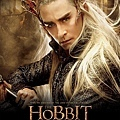 lee-pace-thranduil-the-hobbit-poster.jpg