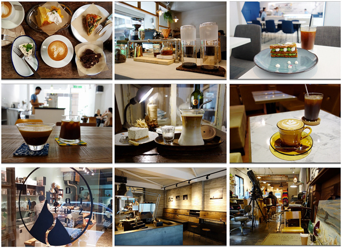 咖啡店.jpg