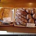 潘多酪法式烘培坊歐式麵包-4