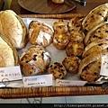 潘多酪法式烘培坊歐式麵包-1