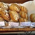 潘多酪法式烘培坊歐式麵包-2