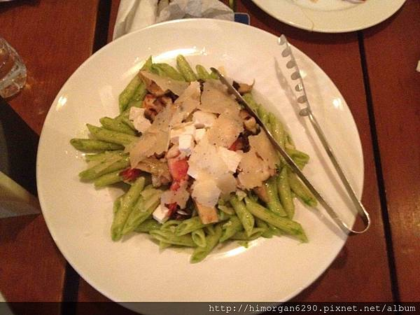 長灘島CYMA pasta-1