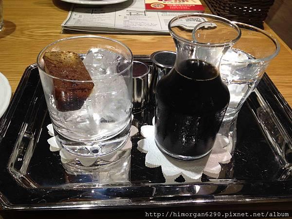 米朗琪冰滴咖啡-1