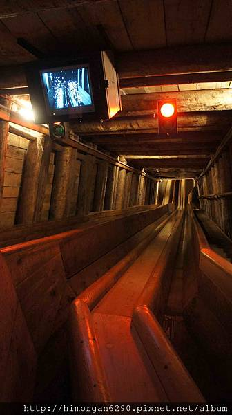Salt Mine-5