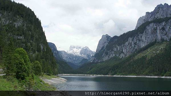 Gosausee-8