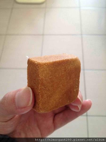 法雅法式花園甜點超米鳳梨酥-2