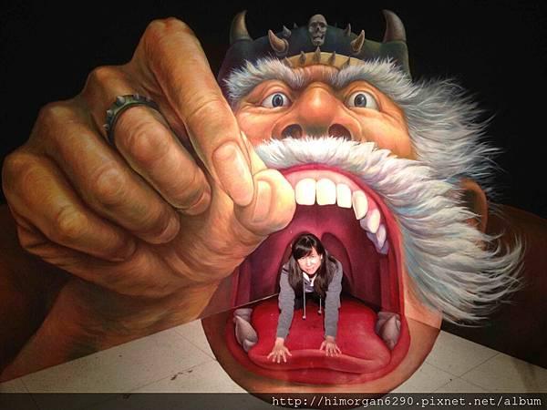 日本3D幻視藝術展-play-43