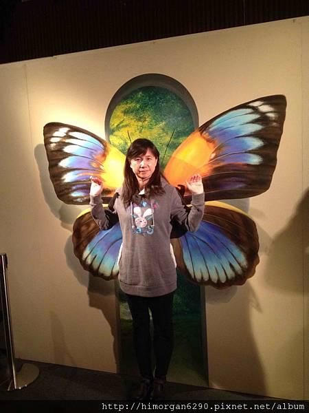 日本3D幻視藝術展-play-7
