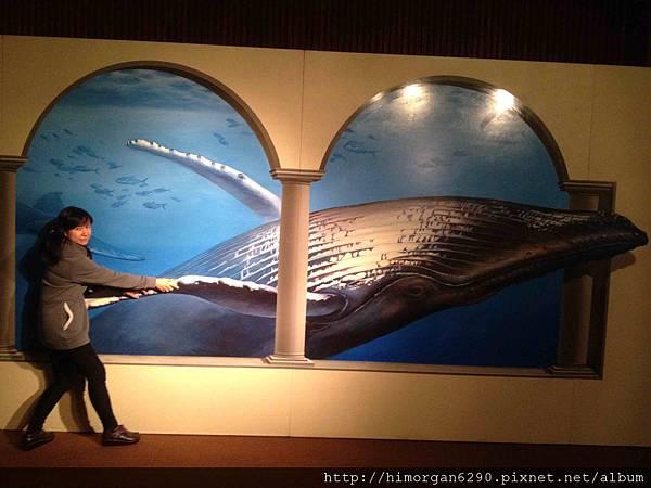 日本3D幻視藝術展-play-13