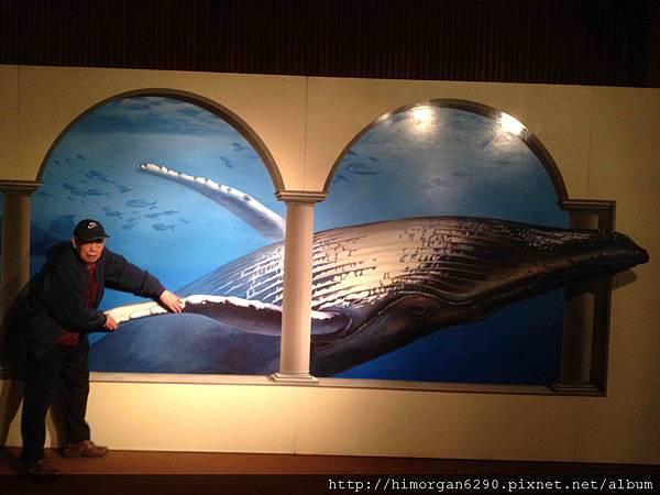 日本3D幻視藝術展-play-14
