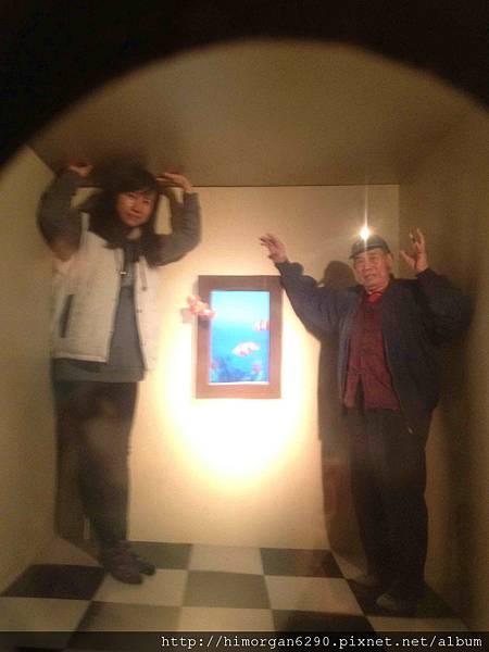 日本3D幻視藝術展-play-18