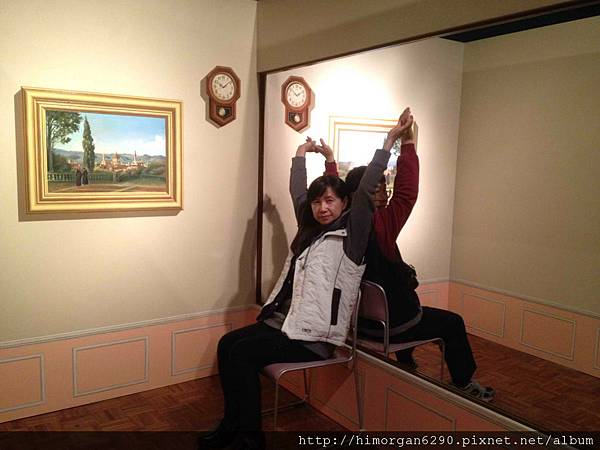 日本3D幻視藝術展-play-22