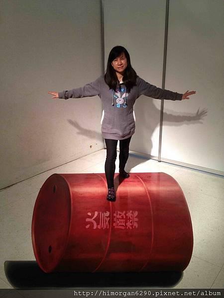 日本3D幻視藝術展-play-32