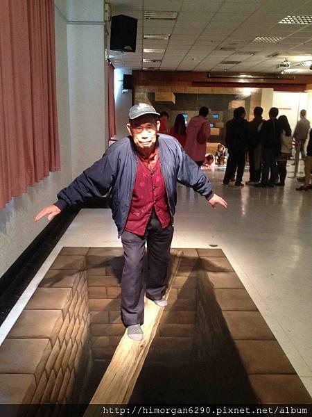 日本3D幻視藝術展-play-34