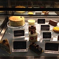 8吉市蛋糕