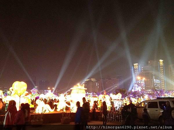2013新竹燈會-1