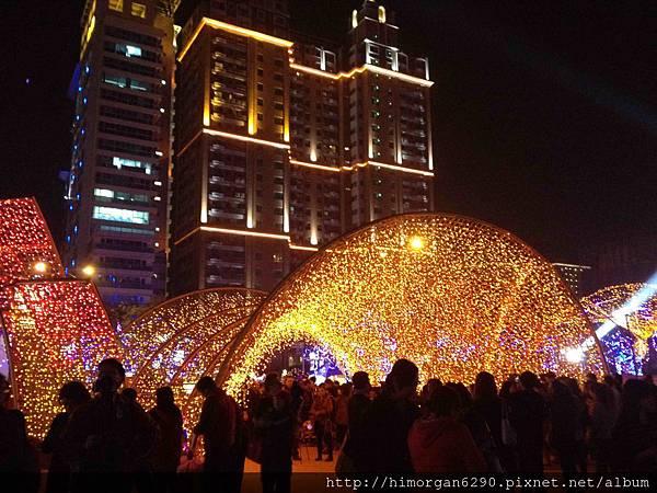 2013新竹燈會-4