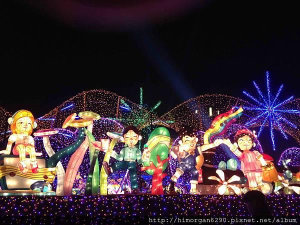 2013新竹燈會-其他-9