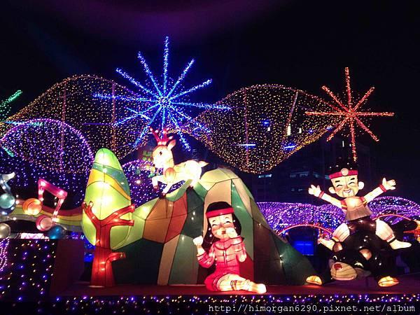 2013新竹燈會-其他-10