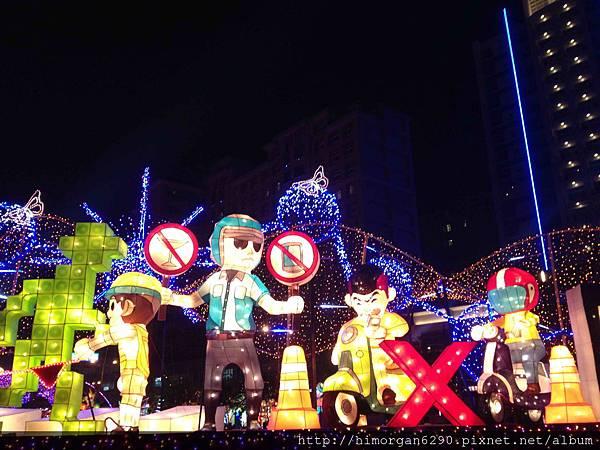 2013新竹燈會-其他-11