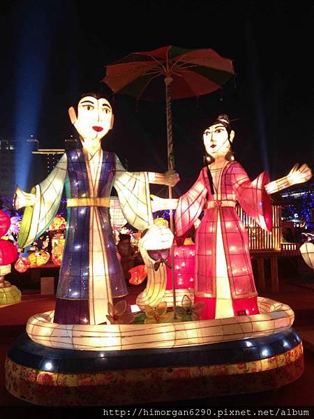 2013新竹燈會-其他