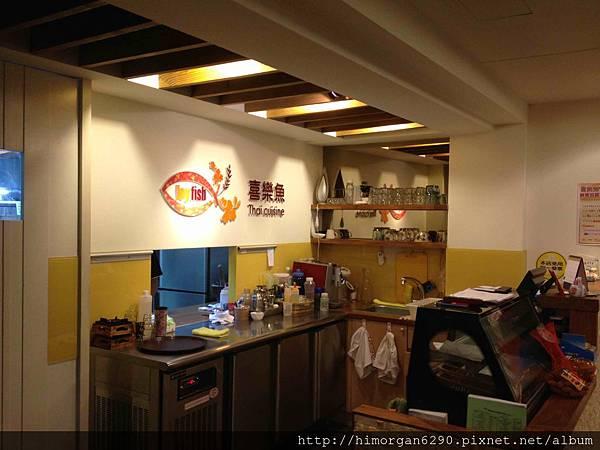 喜樂魚泰式料理-3.jpg
