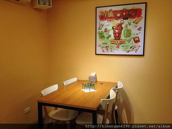 喜樂魚泰式料理-4.jpg