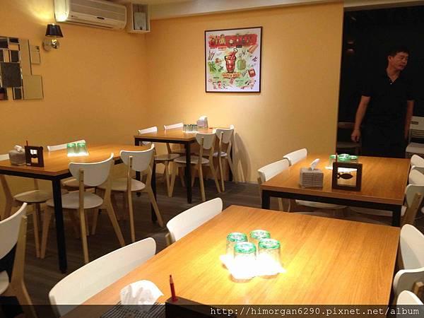 喜樂魚泰式料理-5.jpg
