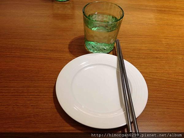喜樂魚泰式料理-7.jpg