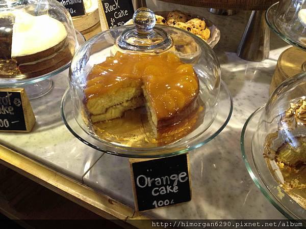 Mr. Jones' Orphanage-cake-5.jpg
