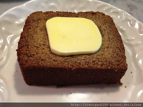 Mr. Jones' Orphanage-ordered cake-2.jpg