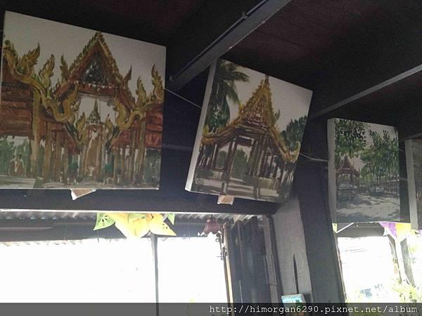 Klong Bang Luang-4.jpg