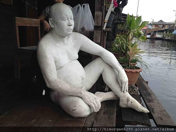 Klong Bang Luang-15.jpg