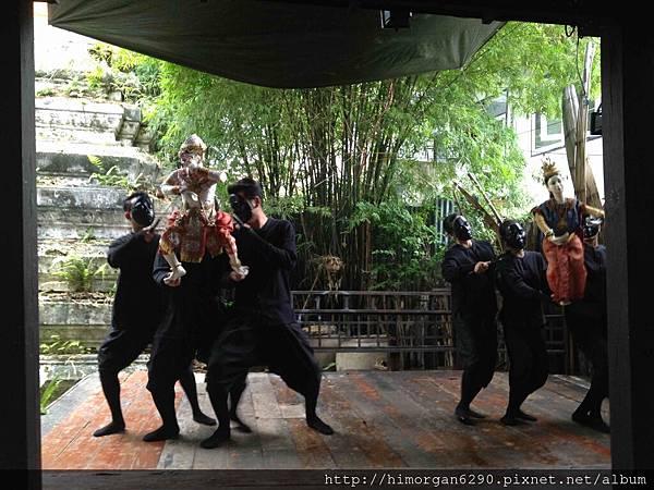 Klong Bang Luang-show-2.jpg