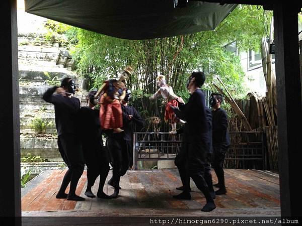 Klong Bang Luang-show-4.jpg