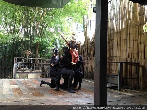 Klong Bang Luang-show-5.jpg