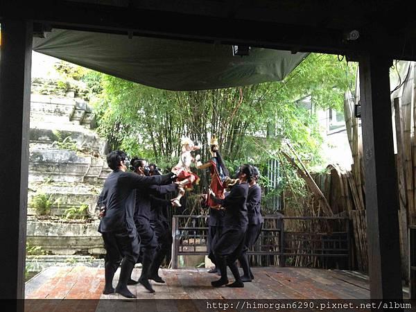 Klong Bang Luang-show-7.jpg