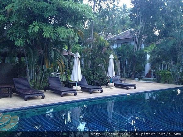 Easy Time Resort-8.jpg
