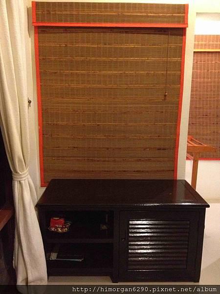 Easy Time Resort-room-3.jpg