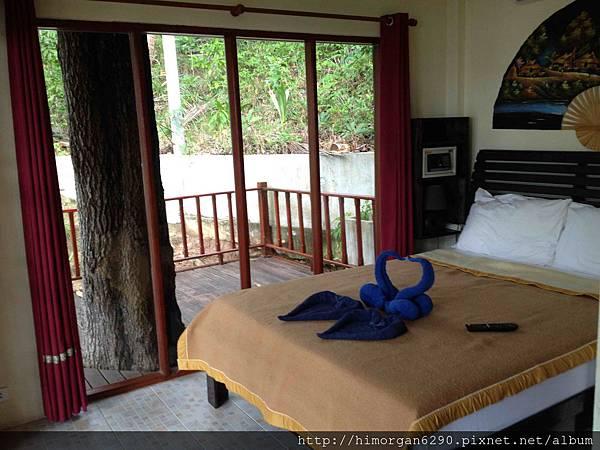 Cyana Beach Resort-room.jpg