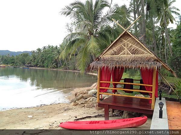 Cyana Beach Resort-4.jpg