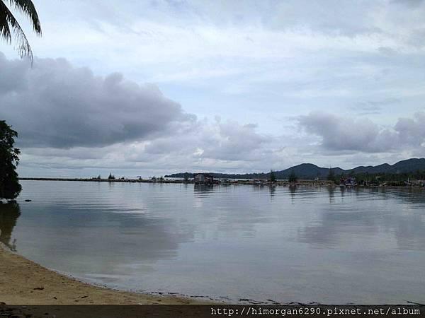 Cyana Beach Resort-7.jpg