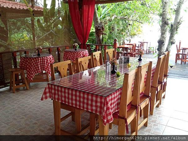 Cyana Beach Resort-breakfast-3.jpg