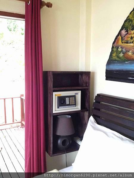 Cyana Beach Resort-room-3.jpg